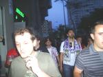 Clasico-2008--141