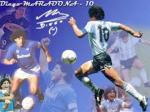 maradona_legend