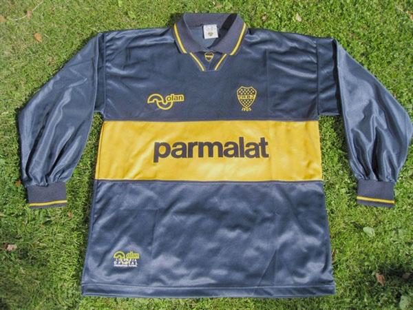 half off fac25 702d2 Diego A. Maradona Shirts